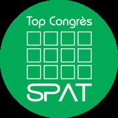 Logo Top Congrès