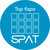 logo Top Expo