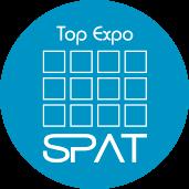 logo Top Expo