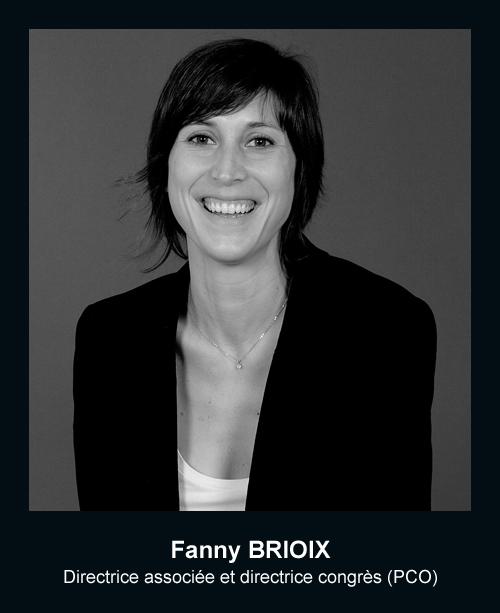 Fanny Hubert