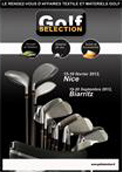 GOLF SELECTION
