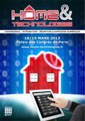 Home & Technologies