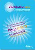 Ventilation 2012