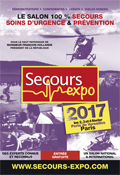 SECOURS EXPO
