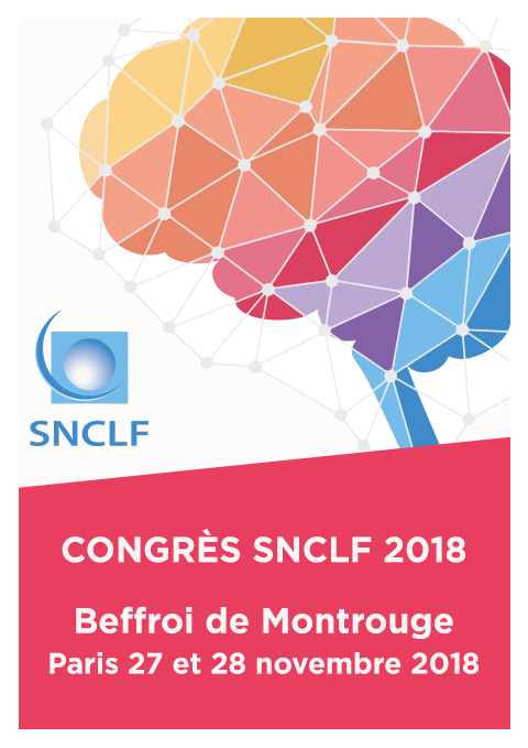 REUNION ANNUELLE DE PARIS DE LA SNCLF